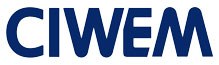 The Chartered Institution of Water and Environmental Management (CIWEM) logo