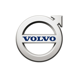 Volvo_iron_mark_250x250px