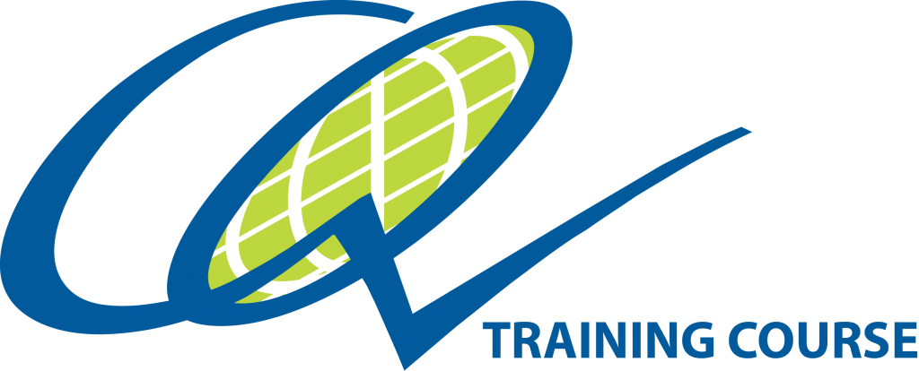 Ceequal Logo Training Course