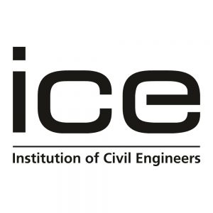 ice-logo-square